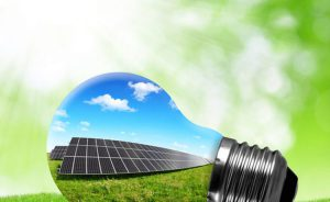 energie besparingen